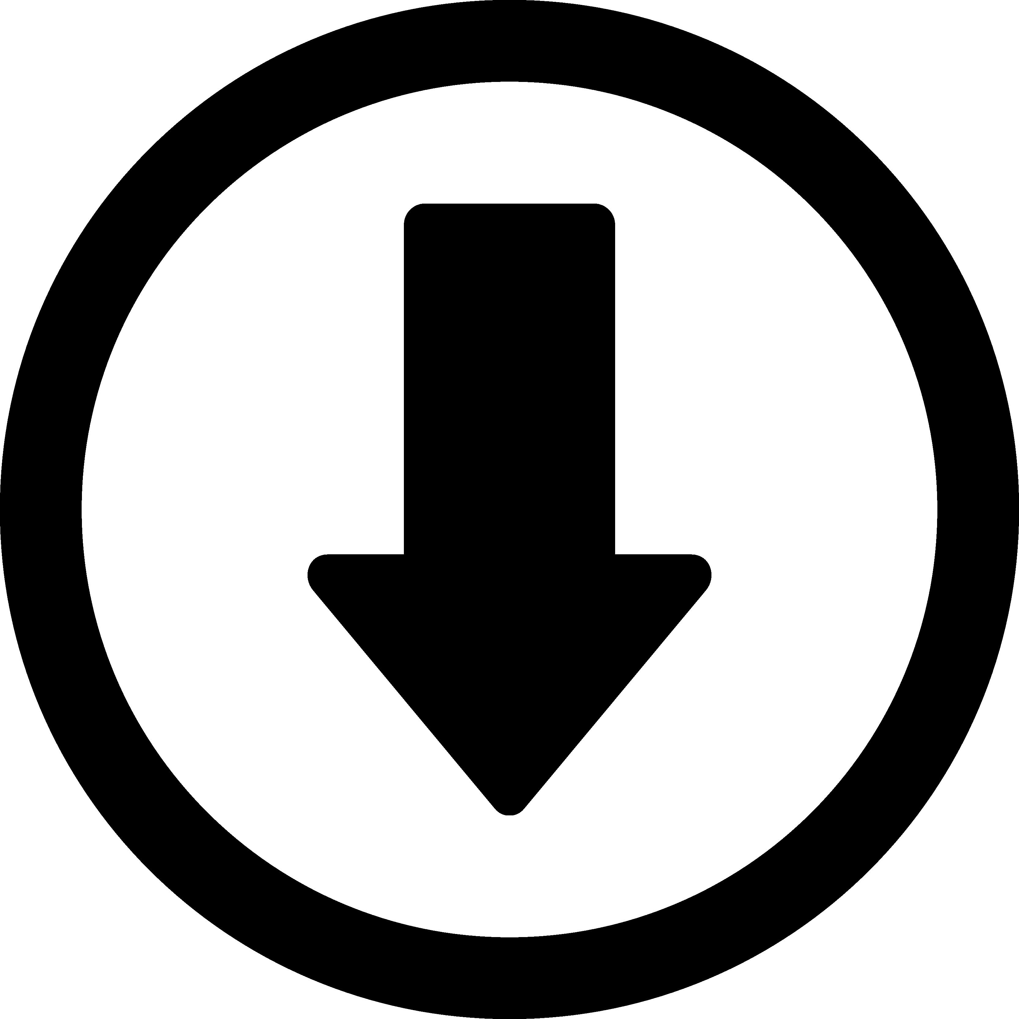 56a466e7e5b4e