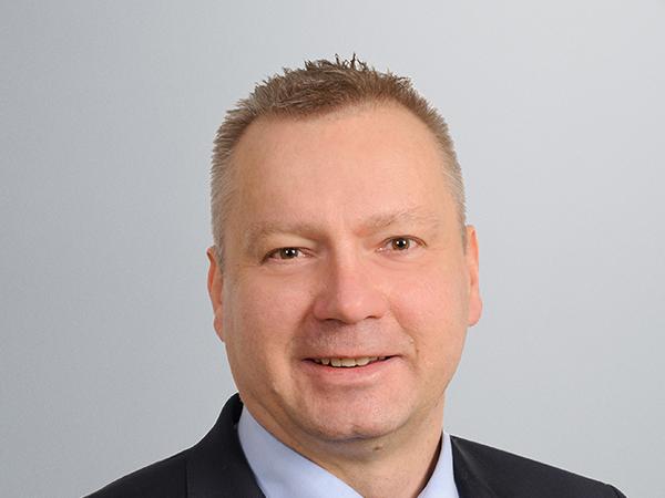Witold Żukowski