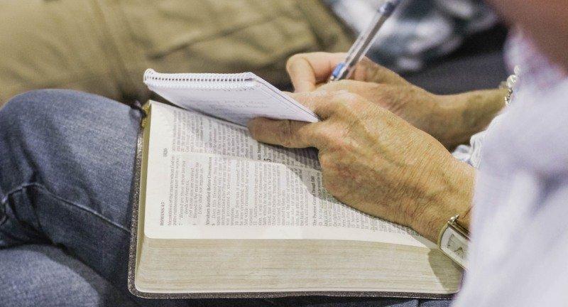 studieren im alter