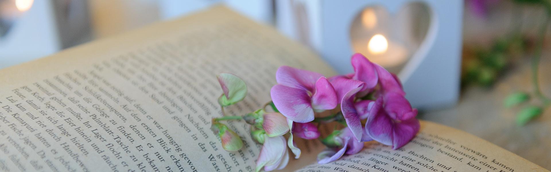 Warum lohnt es sich, ein Tagebuch zu führen? 4 Gründe