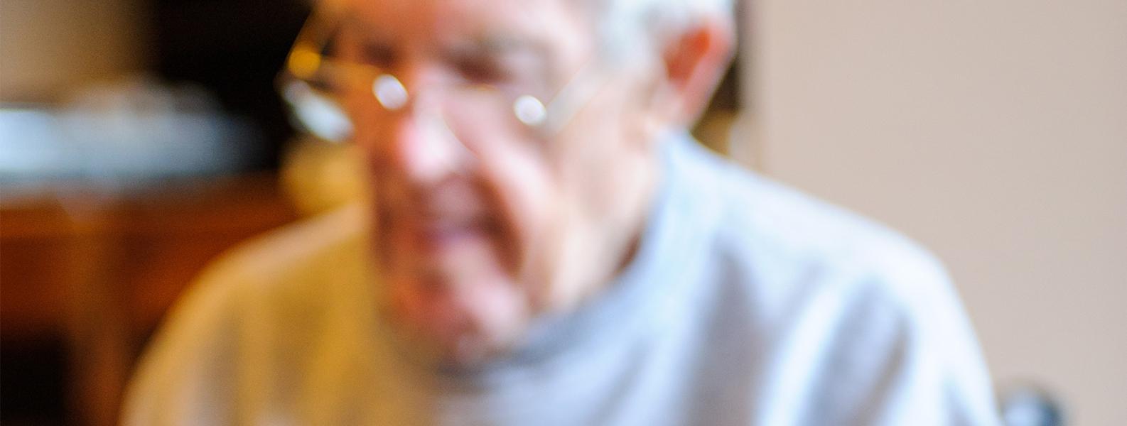 demenzpflege