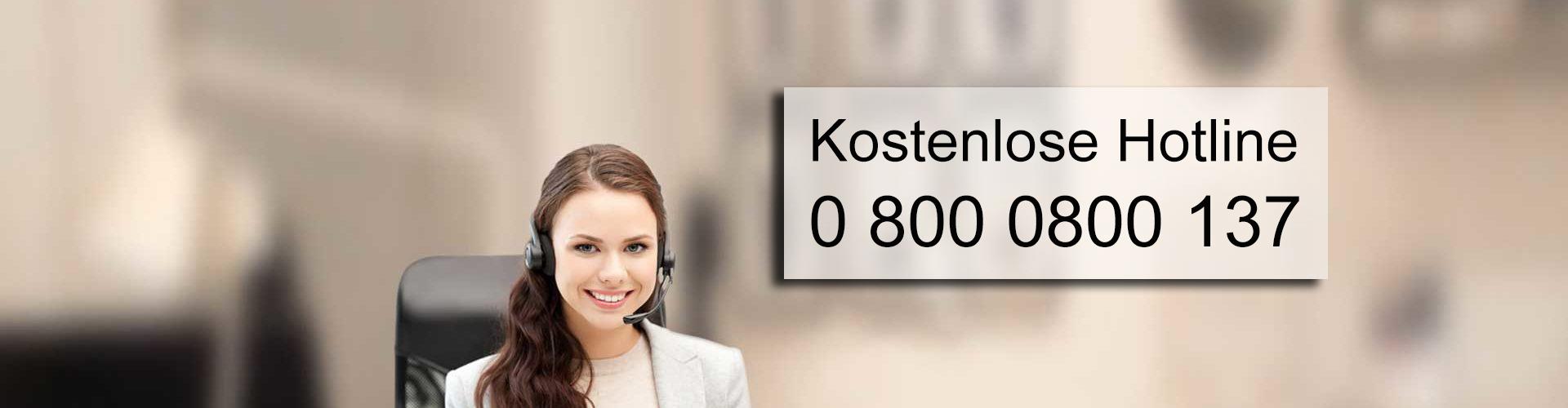 hotline erania