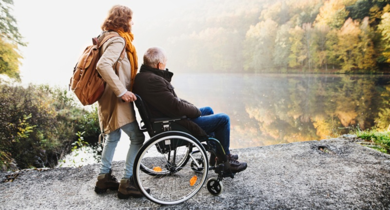 ehepartner-benötigt-pflege