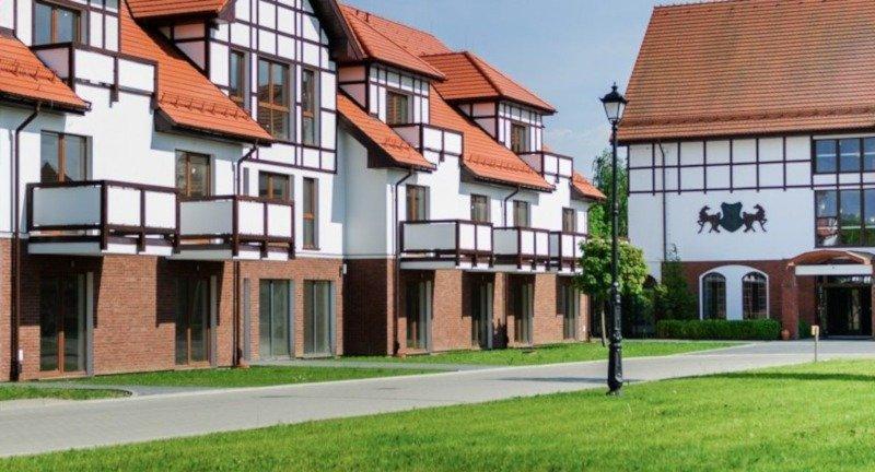Was beeinflusst die Kosten eines Pflegeheims in Polen?