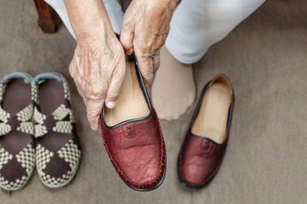 Schuhe-für-Senioren