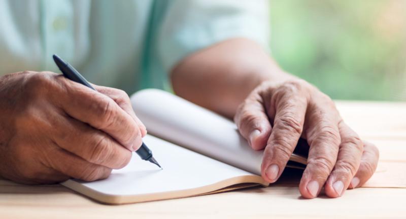 Tagebuch-für-Senioren