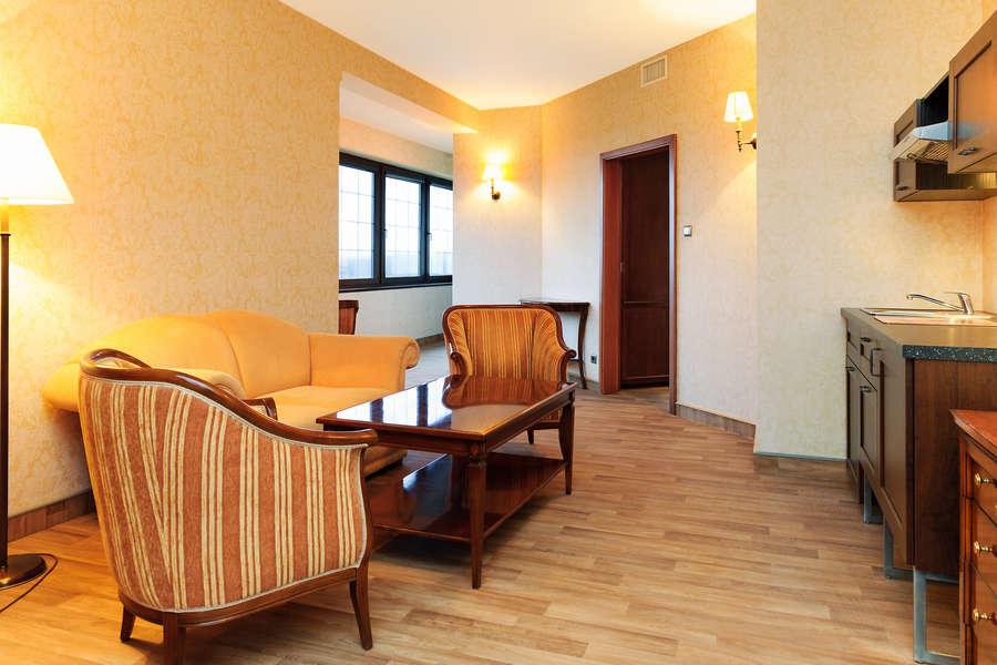 01-Apartament-DSC5045