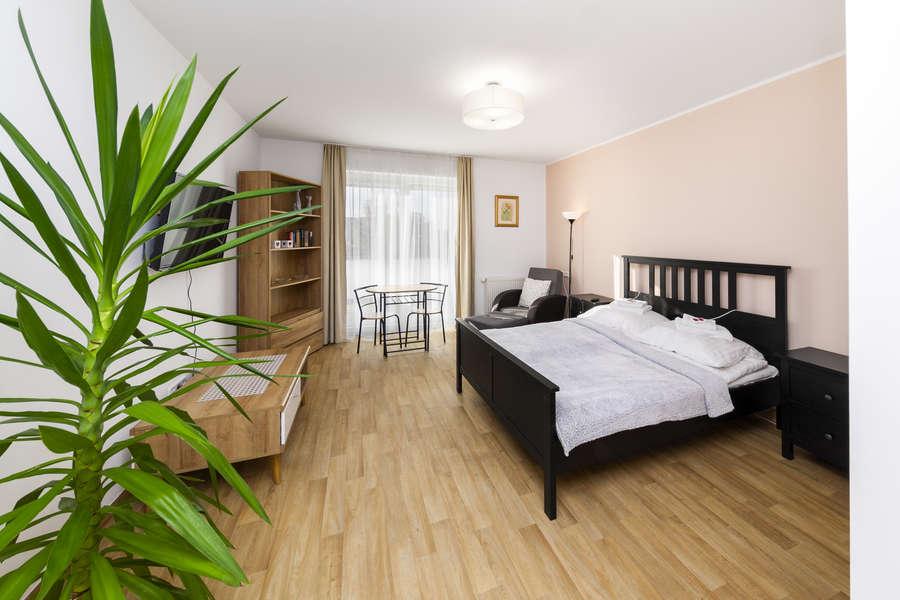 01-kleines-apartament-DSC8559