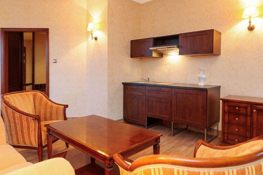 02-Apartament-DSC5161