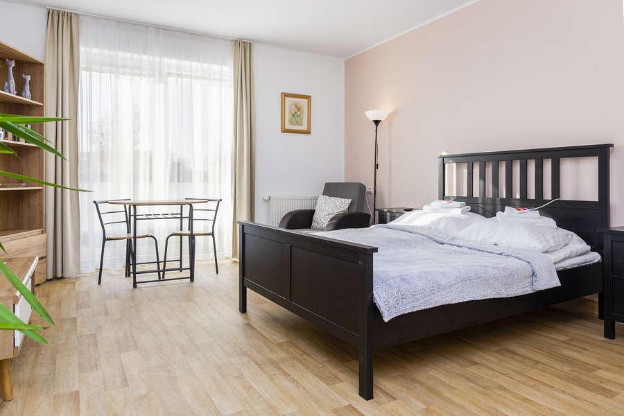04-kleines-apartament-DSC8605