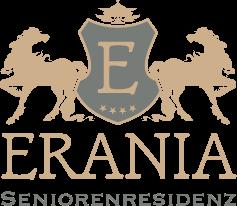 Logo Erania