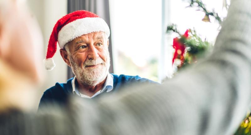 weihnachten-in-erania